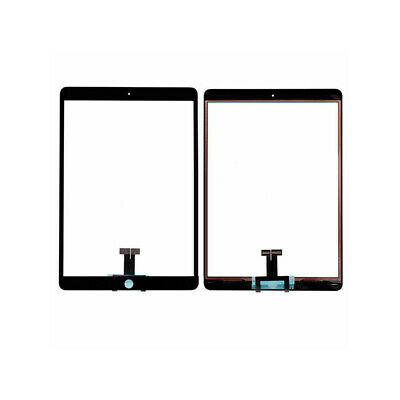 For iPad Pro 2017 10.5'' Touch Screen Digitizer Glass Replacement A1701 A1709