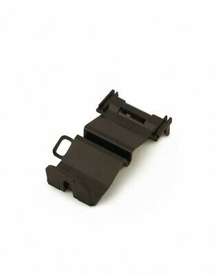 FiRMHORN Battery Holder Cable Side
