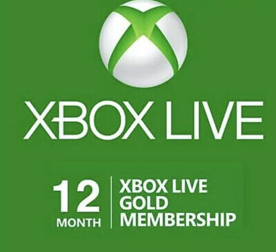 1000'S OF WHOLESALE & JOBLOT SUPPLIERS, Xbox Live, Steam And More!