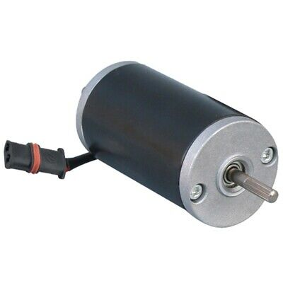 24V Air Parking Heater Replacement Electric Motor for Eberspacher Airtronic M2P6