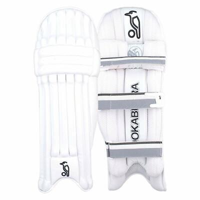 2019 Lorimers Pro Players Batting Pads Sizes Adult Right Hand