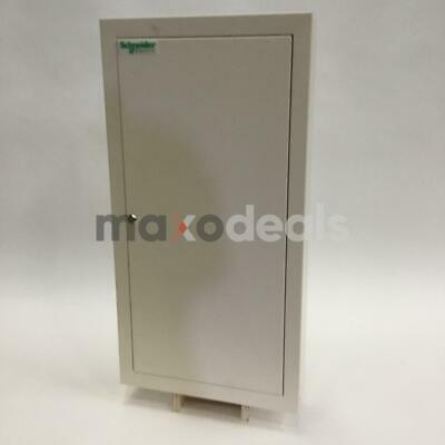 Schneider Electric MSIS140417 Type B Distribution board New NFP