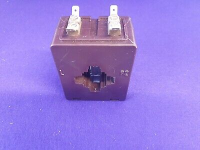 IME TAS40 Current Transformer 800/5 Amp