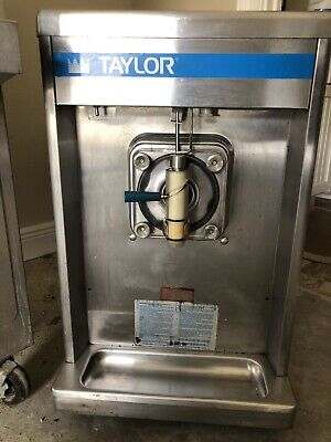 Taylor freeze Beverage Maker 340