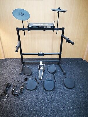 Alesis DM5KIT Electronic Drum Kit with DM5 Module - Spares & Repairs