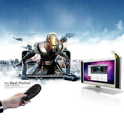 Mini Wireless Bluetooth 3.0 Game Pad Remote Controller for IOS Android Tablet