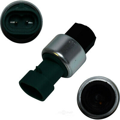 A//C High Side Pressure Switch-LPCO Switch UAC SW 5203C