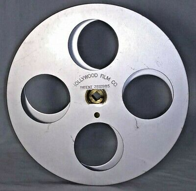 """35mm Film Reel Film Movie Images Party Prop 5 GoldenTicket 15"""" X 8 1//4""""large"""