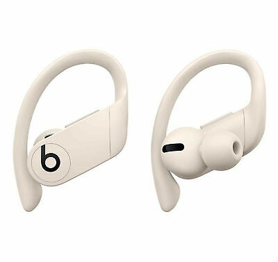 Beats by Dr Dre MV722LLA Powerbeats Pro Wireless Earphones - Ivory