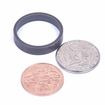Scotch and Soda Coin Magic Trick Coin Appear Vanish Close Up Gimmick Funny