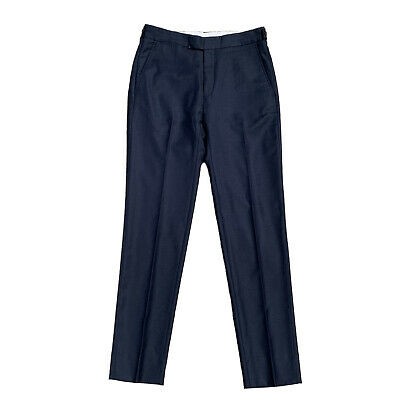 RRP 89.99 FREE POST Industrie The Denim Drifter NC Pant