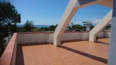Leasehold Property Apartment For Sale Italy