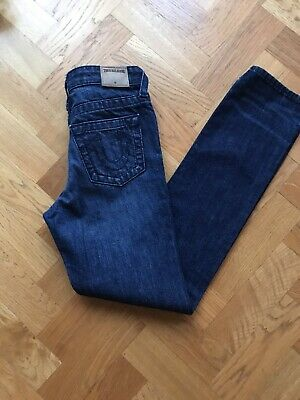 Boys True Religion Jeans 14years.