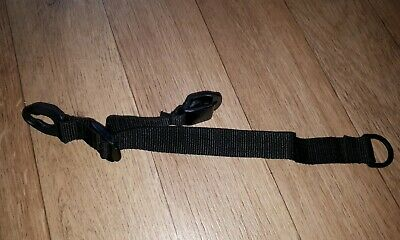Silver Cross Surf Buggy Board Clip To Hold Board Up Spare Part