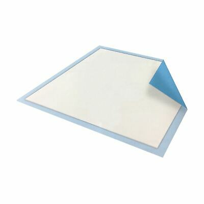Pet House Training Pee Pads,Dog/Puppy ,Underpads,23X36,150 ct