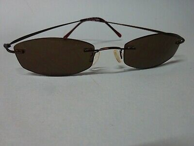 Sunglasses with Denmin Spectacle Case