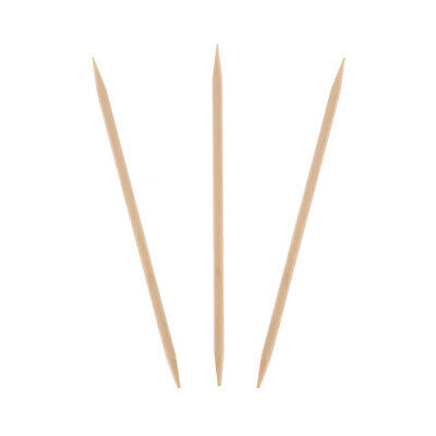 Royal Round Toothpicks, Case of 96,000, R820