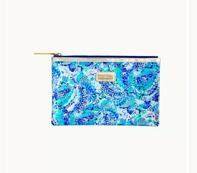 Lilly Pulitzer Agenda Bonus Pack NWT GET ORGANIZED IN 2020