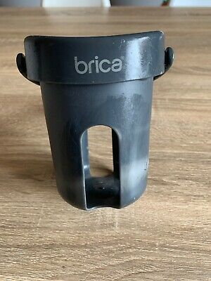 Brica Cup Holder For Prams