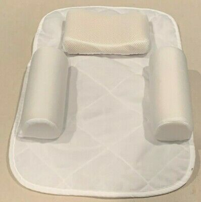 Anti Roll Pillow for Baby