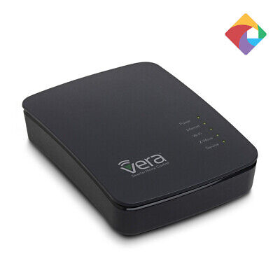 VeraEdge Z-Wave Home Automation Hub/Controller (refurbished)