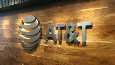 Unlock At&T Usa  Imei Clean / Unbarring Service / Fort Lost / Stolen / Blocked