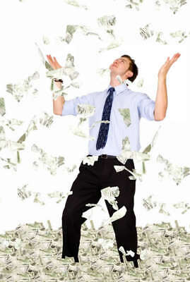 $2000 Per Month Instant Passive Income Turnkey Website No Experience Needed Read