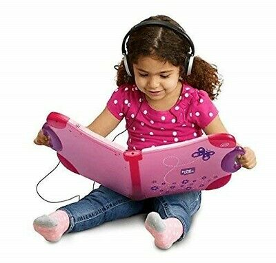 Leapfrog LeapStart Interactive Learning System Toy RRP £54.00