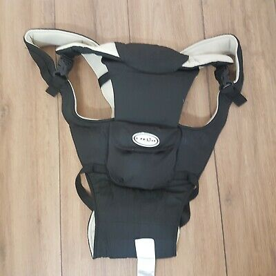 Lifewit Baby Carrier Soft Front baby Backpack 5 Carrying Positions 3.6-12.0KG