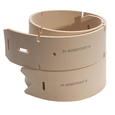 Cardinal Squeegee Kit for Advance 56315347