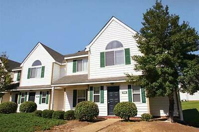 Historic Powhatan Plantation, Annual Usage, 4 Bedroom Unit, Timeshare For Sale