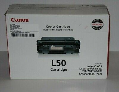 AB Volts Compatible Toner Cartridge Replacement for Canon GPR43 4792B003AA for imageRUNNER Advance 4025 4035 4225 4235 Black,5-Pack