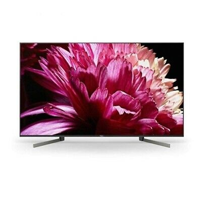 "Sony 65"" KD65X9500G UHD 4K Android LED TV"