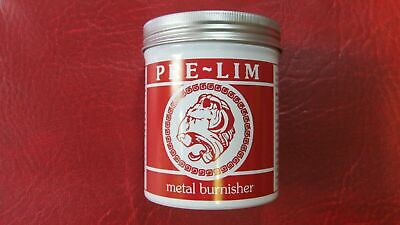 200ml Renaissance Pre-lim surface cleaner Antiques, Silver, Coins