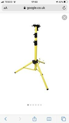 Unlite SL-251 Industrial Site Tripod For Lights