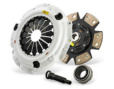 Clutch Masters cm02029-HDCL for Audi Clutch Kits