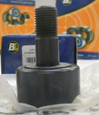 "SYI Brand Price is for Qty 1 pc CRSB20 Or CF1-1//4/"" SB New Cam Follower"