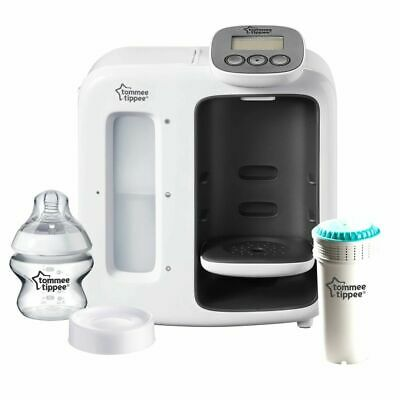 Tommee Tippee Perfect Prep Machine - Gen 2