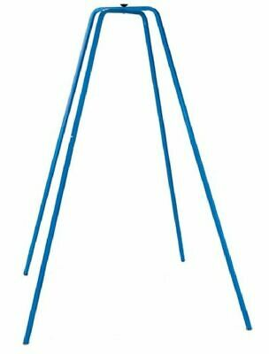 Jolly Jumper Stand - Blue