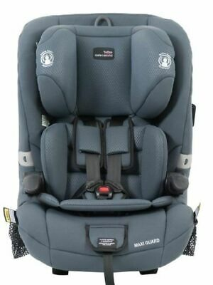 Britax Safe N Sound Maxi Guard Grey