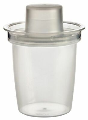 Tommee Tippee Closer To Nature Milk Dispenser - 6 Pack