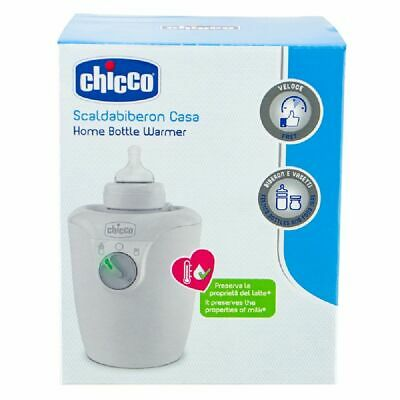 Chicco Bottle Warmer Electric