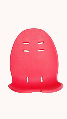 Charlichair Cushion Pink