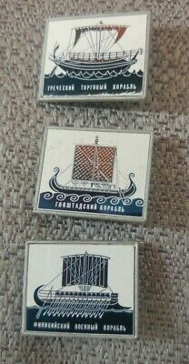 BC sailboats , Russia 3 badges,military technology