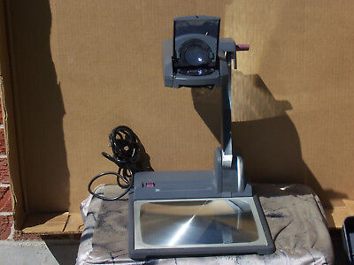3M  2770 Overhead Projector