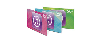 15€ Apple iTunes Gift Card GREEK STORE ONLY. FREE SHIP ABSOLUTELY GENUINE!!!!