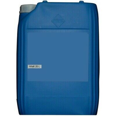 Aral EP Synth 75W-90 - 20 Liter
