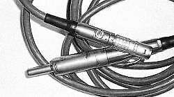 BIEN AIR Cable and Motor Electric Surgical BIEN AIR