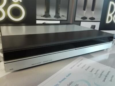 B&O Bang And Olufsen Beogram Cd 5500 Good Condition