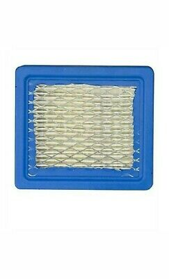 Sierra International 18-7997 Marine Air Filter for Mercury and Mariner Outboard Motor